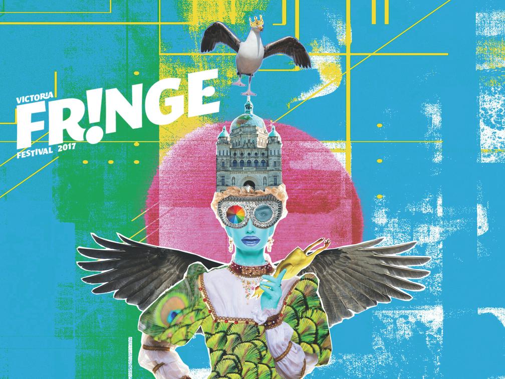 Fringe-17